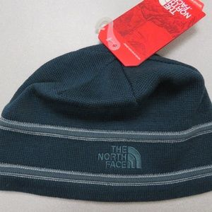 3aaebaa77 The North Face Accessories | Beanie Winter Hat Beige Os Nwot | Poshmark